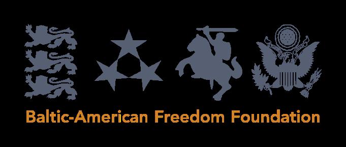 Baltijos – Amerikos Laisvės fondo profesinės stažuotės programa