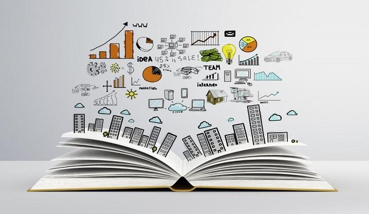 Mokslo ir verslo bendradarbiavimas: kaip skaitmenizacija pakeis verslo rinką?