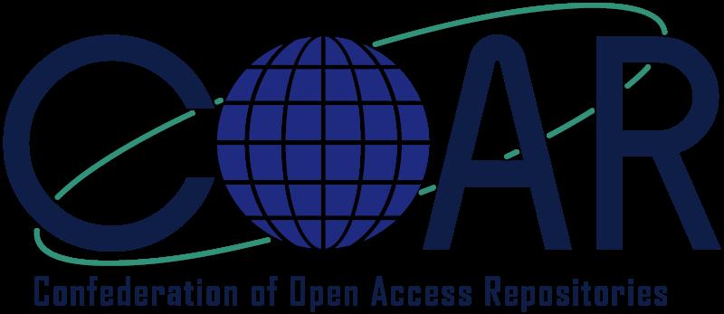 Atviros prieigos talpyklų konfederacijos (COAR) strategija 2019-2021m.