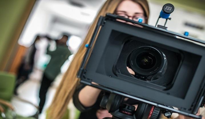 Pasaulinė televizijos diena: kokia bus ateities televizija?