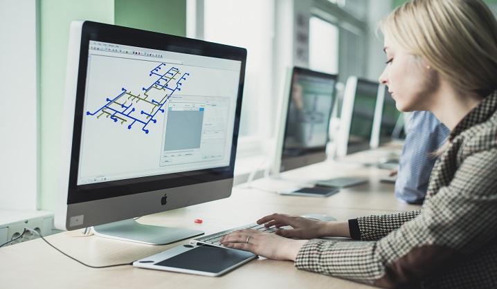 VGTU vykdomi 3 projektai: dėmesys inovacijoms ir technologijų stiprinimui