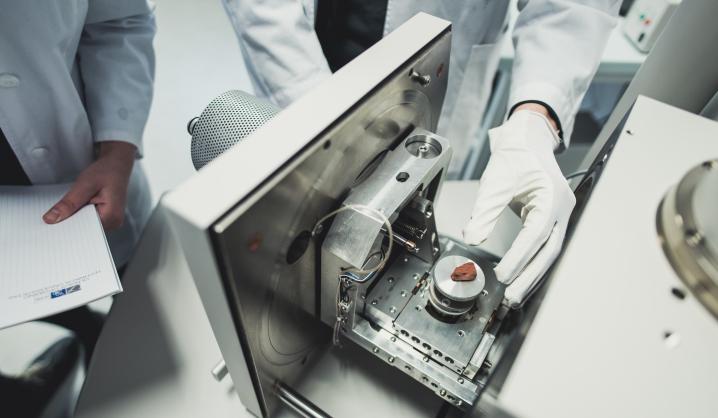 Lietuva pereis prie pasaulinės mokslo klasifikavimo sistemos
