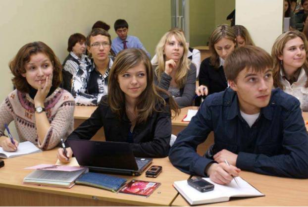 Paskaitas skaitys užsienio dėstytojai