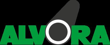 UAB Alvora