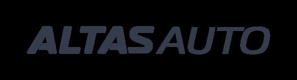 UAB Altas komercinis transportas