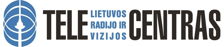 AB Lietuvos radijo ir televizijos centras