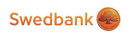 Swedbank, AB