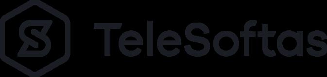 UAB TeleSoftas