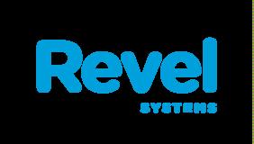 Revel Systems, UAB