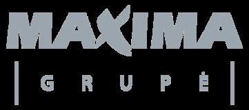 Maxima grupė
