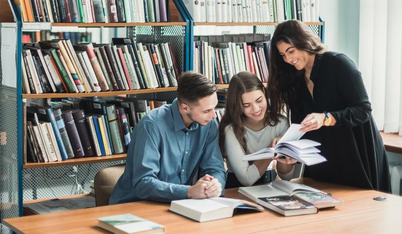 VGTU studentai analizavo tiesioginių užsienio investicijų poveikį ekonomikai