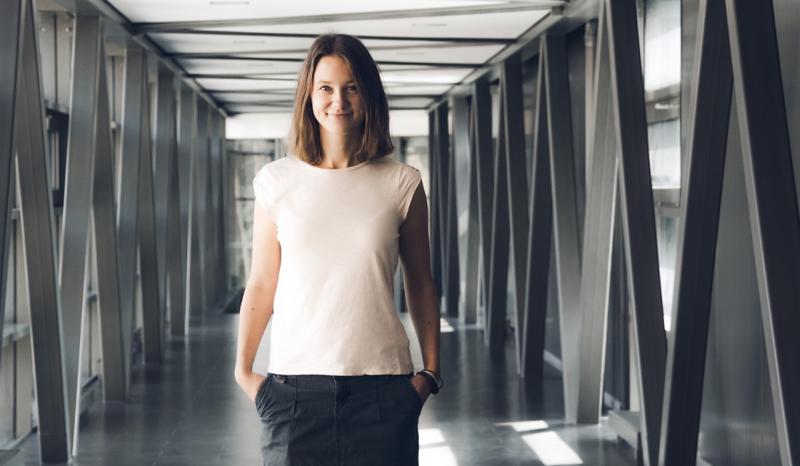 VGTU karjeros konsultantė atskleidžia 5 asmenines savybes, padedančias ieškant darbo