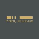 Lietuvos banko Pinigų muziejus