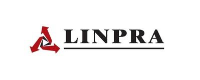 LINPRA