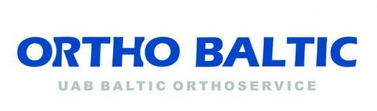 Orthobaltic