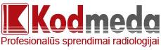 KodMeda