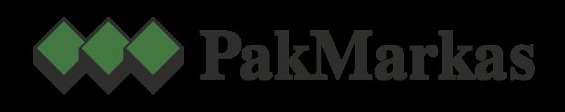 Pakmarkas