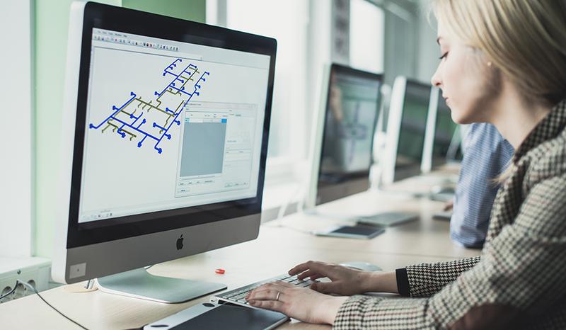 """""""BIM4REN"""" projektas: bus kuriami BIM įrankiai sparčiai ir efektyviai renovacijai"""