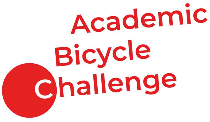 The Academic Bicycle Challenge (ABC)
