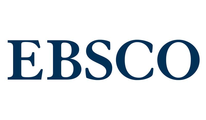EBSCO internetiniai mokymai