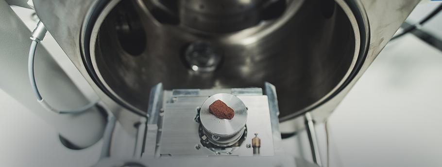 Nanobiotechnologija