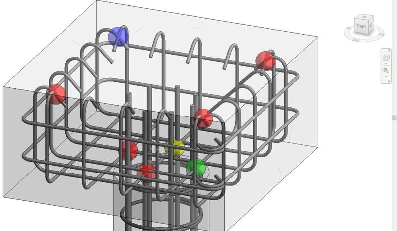 Pasitelkus vizualinį programavimą, sukurtas naujas BIM įrankis: naudą pajus inžinieriai ir architektai