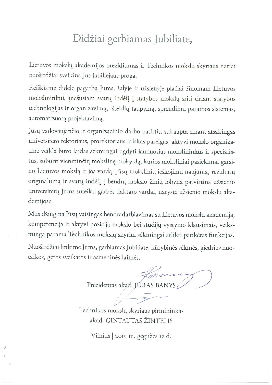 salfordo universiteto strategija)
