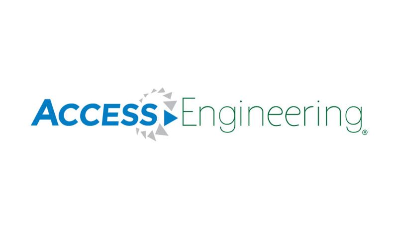 Laikina prieiga prie AccessEngineering duomenų bazės