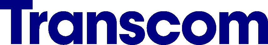 Transcom Worldwide Vilnius