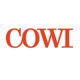 COWI Lietuva