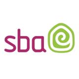 Koncernas SBA