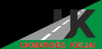 Ukmergės keliai