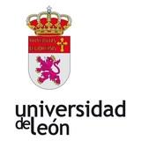 University of Leon