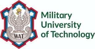 Military University of Technology