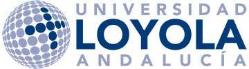 Loyola University Andalusia
