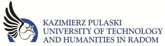 Kazimierz Pulaski University of Technology and Humanities in Radom
