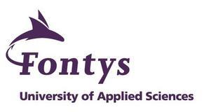 Fontys University of Applied Sciences