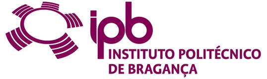 Polytechnic Institute of Braganca