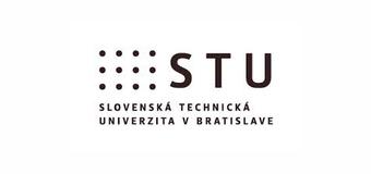 Slovak University of Technology in Bratislava