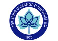 Eskisehir Osmangazi University