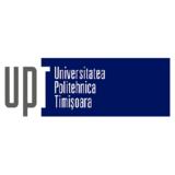 Politechnical University of Timisoara
