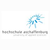 University of Applied Sciences Aschaffenburg