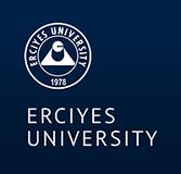 Erciyes University