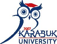 Karabuk University