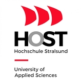 Stralsund University of Applied Sciences