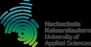Kaiserslautern University of Applied Sciences