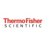 Thermo Fisher Scientific Baltics