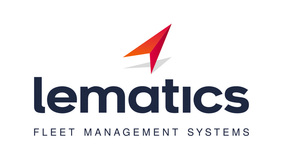 Lematics