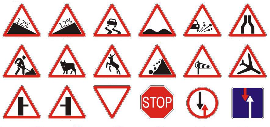 Transporto inžinerijos fakulteto dėstytojo prof. dr. E. Sokolovskij interviu apie eismo įvykių ekspertizes