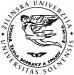 Žilinos universitetas